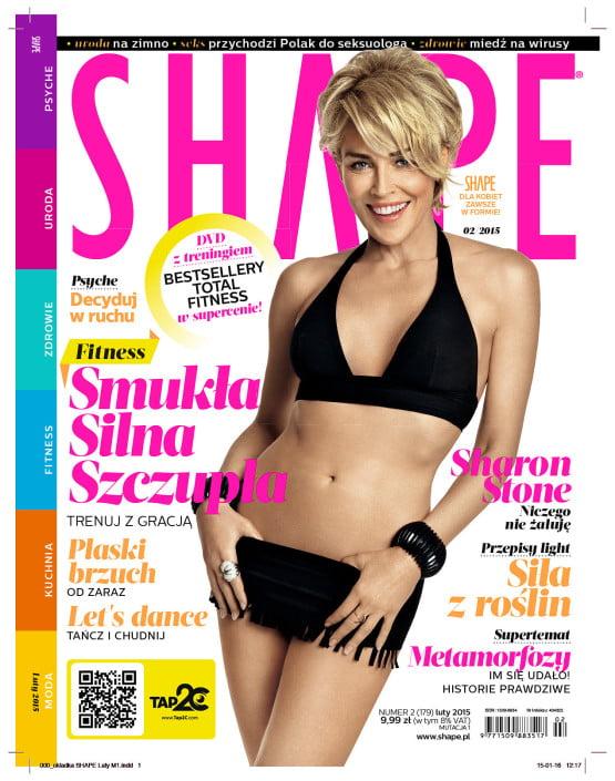 cover_shape_02_2015_MUT_1_SPOT_grz.p1.pdf.r150-555x705
