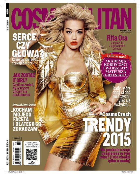 grzb_cover_cosmo_03_2015_SPOT_a.p1.p1.pdf.r150-565x705