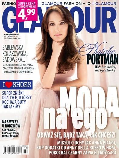 okadka_Glamour_10_2012